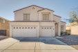 Photo of 1753 E Primera Drive, Casa Grande, AZ 85122 (MLS # 5905134)