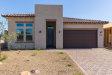 Photo of 18814 E Blue Sky Drive, Rio Verde, AZ 85263 (MLS # 5905150)