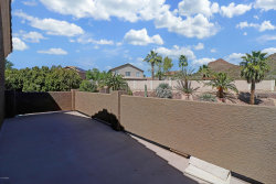 Tiny photo for 25049 N 63rd Drive, Phoenix, AZ 85083 (MLS # 5905161)