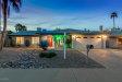Photo of 4240 E Ahwatukee Drive, Phoenix, AZ 85044 (MLS # 5905343)