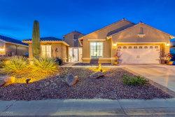 Photo of 5441 N Pioneer Drive, Eloy, AZ 85131 (MLS # 5905420)