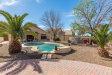 Photo of 972 S Butte Lane, Gilbert, AZ 85296 (MLS # 5905422)