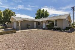 Photo of 8601 E Solano Drive, Scottsdale, AZ 85250 (MLS # 5905488)