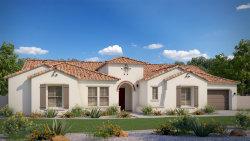 Photo of 12931 W Marlette Avenue, Litchfield Park, AZ 85340 (MLS # 5905675)