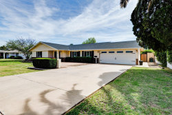 Photo of 4609 E Mulberry Drive, Phoenix, AZ 85018 (MLS # 5905769)
