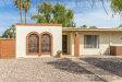 Photo of 742 E Laurel Drive, Casa Grande, AZ 85122 (MLS # 5905824)