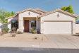 Photo of 18374 W Sunrise Drive, Goodyear, AZ 85338 (MLS # 5905835)