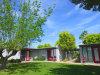 Photo of 4208 N 38th Street, Unit 2, Phoenix, AZ 85018 (MLS # 5905932)