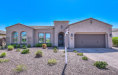 Photo of 20871 W Western Drive, Buckeye, AZ 85396 (MLS # 5905978)