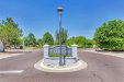 Photo of 1171 N Madrid Lane, Chandler, AZ 85226 (MLS # 5905994)