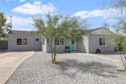 Photo of 521 E Mitchell Drive, Phoenix, AZ 85012 (MLS # 5906014)