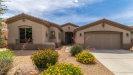 Photo of 16344 N 182nd Lane, Surprise, AZ 85388 (MLS # 5906045)