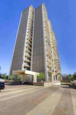 Photo of 2323 N Central Avenue, Unit 606, Phoenix, AZ 85004 (MLS # 5906153)