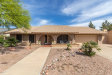 Photo of 2717 S Los Altos --, Mesa, AZ 85202 (MLS # 5906186)