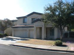 Photo of 14641 W Clarendon Avenue, Goodyear, AZ 85395 (MLS # 5906302)