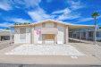 Photo of 2100 N Trekell Road, Unit 77, Casa Grande, AZ 85122 (MLS # 5906335)