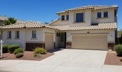 Photo of 26718 N 64th Lane, Phoenix, AZ 85083 (MLS # 5906362)
