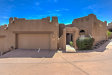 Photo of 16049 E Lost Hills Drive, Unit 105, Fountain Hills, AZ 85268 (MLS # 5906375)