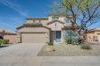Photo of 2673 N Maria Place, Casa Grande, AZ 85122 (MLS # 5906489)