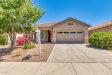 Photo of 44016 W Pioneer Road, Maricopa, AZ 85139 (MLS # 5906599)