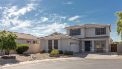 Photo of 243 W Mahogany Place, Chandler, AZ 85248 (MLS # 5906711)