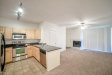 Photo of 7009 E Acoma Drive, Unit 2062, Scottsdale, AZ 85254 (MLS # 5906724)