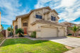 Photo of 3823 E Briarwood Terrace, Phoenix, AZ 85048 (MLS # 5906764)