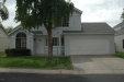 Photo of 441 S Maple Street, Unit 66, Mesa, AZ 85206 (MLS # 5906827)