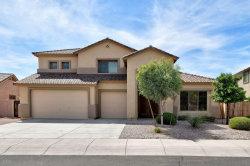 Photo of 4464 N 151st Drive, Goodyear, AZ 85395 (MLS # 5906874)