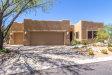 Photo of 27940 N Walnut Creek Road, Rio Verde, AZ 85263 (MLS # 5906942)