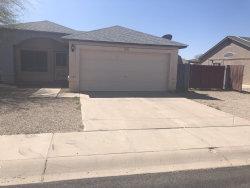 Photo of 1231 E Avenida Luna --, Casa Grande, AZ 85122 (MLS # 5907011)