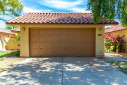 Photo of 12345 S Shoshoni Drive, Phoenix, AZ 85044 (MLS # 5907026)