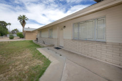 Photo of 6837 N 14th Drive, Phoenix, AZ 85013 (MLS # 5907042)