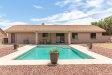 Photo of 17112 E Rosita Drive, Fountain Hills, AZ 85268 (MLS # 5907053)