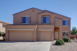 Photo of 23345 W Hopi Street, Buckeye, AZ 85326 (MLS # 5907091)