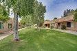 Photo of 14300 W Bell Road, Unit 515, Surprise, AZ 85374 (MLS # 5907109)