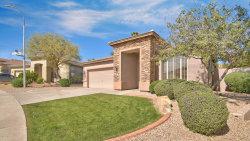 Photo of 1622 W Nighthawk Way, Phoenix, AZ 85045 (MLS # 5907183)