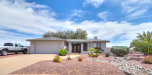 Photo of 15127 S Brook Hollow Road, Arizona City, AZ 85123 (MLS # 5907194)