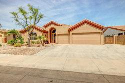 Photo of 14652 W Windward Avenue, Goodyear, AZ 85395 (MLS # 5907202)