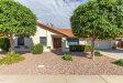 Photo of 2435 S Los Altos --, Mesa, AZ 85202 (MLS # 5907275)