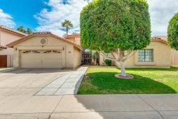 Photo of 10917 W Sieno Place, Avondale, AZ 85392 (MLS # 5907303)