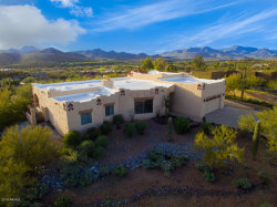 Photo of 38044 N Cave Creek Road, Cave Creek, AZ 85331 (MLS # 5907378)
