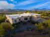 Photo of 38044 N Cave Creek Road, Cave Creek, AZ 85331 (MLS # 5907378)