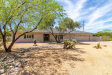 Photo of 10420 N 66th Street, Paradise Valley, AZ 85253 (MLS # 5907387)