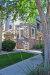 Photo of 913 W Aspen Way, Gilbert, AZ 85233 (MLS # 5907398)