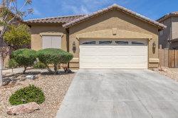 Photo of 18026 W Carol Avenue, Waddell, AZ 85355 (MLS # 5907482)