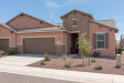 Photo of 41643 W Monsoon Lane, Maricopa, AZ 85138 (MLS # 5907509)