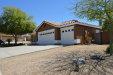 Photo of 10511 W Villa Chula --, Peoria, AZ 85383 (MLS # 5907550)