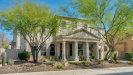 Photo of 18062 W Las Cruces Drive, Goodyear, AZ 85338 (MLS # 5907574)
