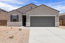 Photo of 1628 N Hubbard Street, Casa Grande, AZ 85122 (MLS # 5907686)